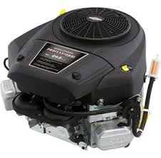 View Briggs & Stratton Engines
