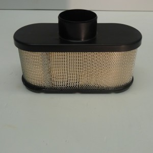 Kawasaki Engine Air Filter 110130752