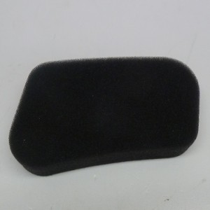 Honda Engine Air Filter Foam 17211-ZL1-000