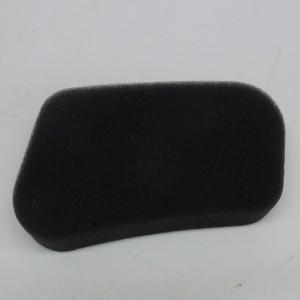 Honda Engine Air Filter Foam 17211-ZL1-000