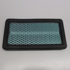 Honda Engine Air Filter Cartridge 17211-Z0A-013