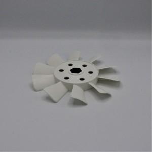 Tuff Torq Plastic Fan 1A646083050