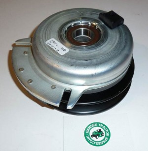 Westwood/Countax Tractor Mag Stop Electric Clutch 44936100