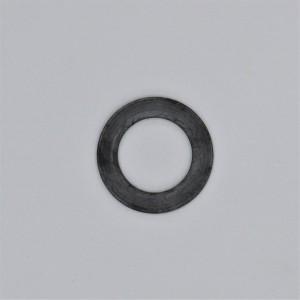 Peerless Gearbox O Ring Seal 788061