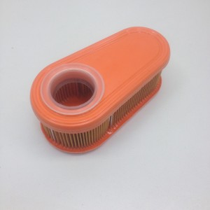 Briggs and Stratton Air Filter Cartridge 795066