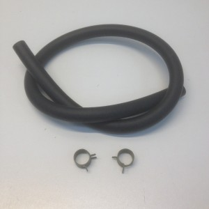 Briggs and Stratton Fuel Line 791745