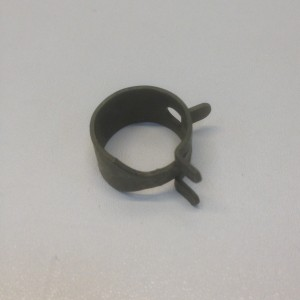 Briggs and Stratton Fuel Hose Clamp 791850