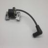 Honda Engine Ignition Coil Assy 30500-Z0A-033