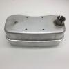 Briggs and Stratton Exhaust Muffler 498984s