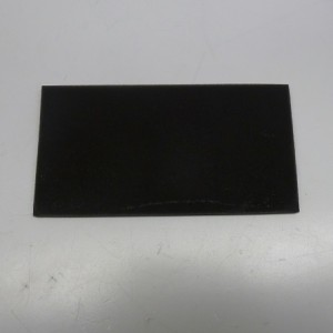 Honda Engine Pre Filter 17218-Z0A-810