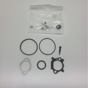 Briggs and Stratton Carb Overhaul Kit 498260