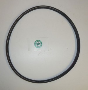Westwood/Countax Tractor PGC Drive Belt 22832800