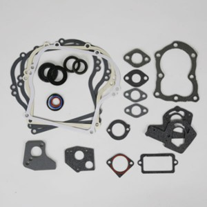 Briggs and Stratton Gasket Set Engine 495868