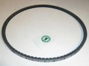 Westwood Tractor PGC to Tractor Belt 7701