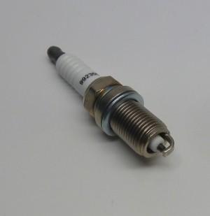 Briggs and Stratton Spark Plug BS-0HV-HT 992306