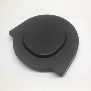 Westwood/Countax Tractor  2001 Universal Deck Pulley Cover 149497400