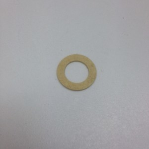 Briggs and Stratton Washer Sealing 692255