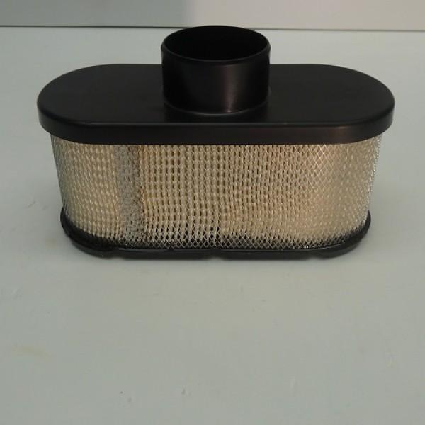 Tractor Air Filter Cartridges : Kawasaki engine air filter cartridge westwood