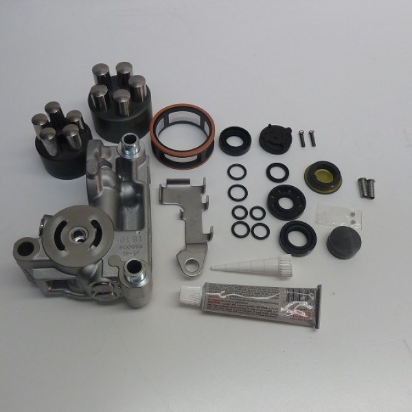 tuff torq gearbox repair kit 168t2099031 westwood. Black Bedroom Furniture Sets. Home Design Ideas