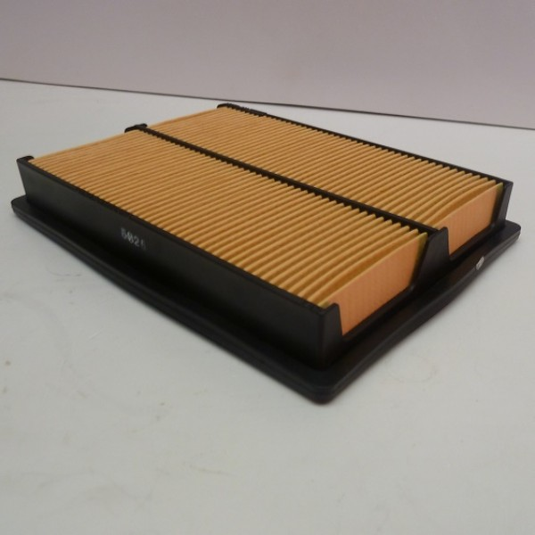 Tractor Air Filter Cartridges : Honda engine air filter cartridge zj westwood