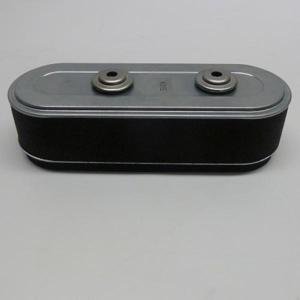 Honda Engine Air Filter Cartridge and Pre Filter 17211-ZE7-W03