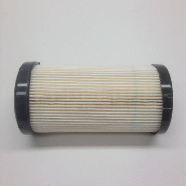 Tractor Air Filter Cartridges : Briggs and stratton air filter cartridge westwood