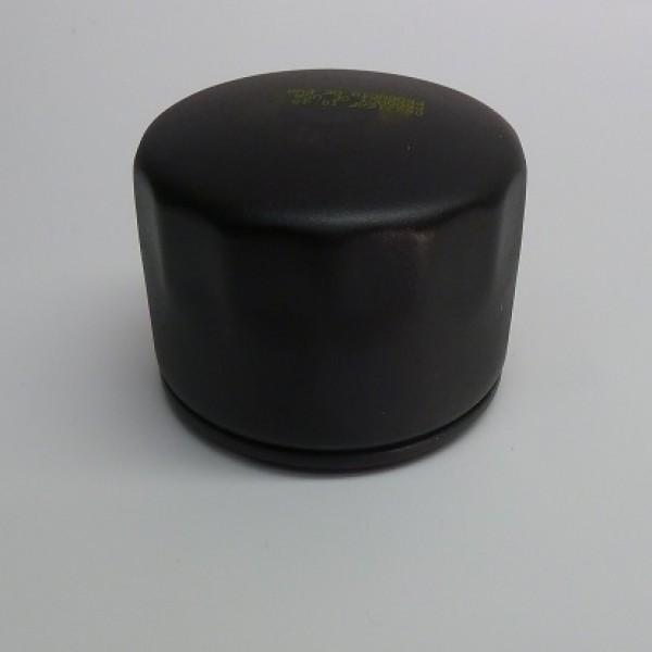 kawasaki engine oil filter 490657007