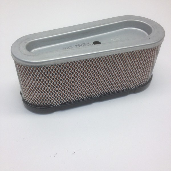 Briggs and Stratton Air Filter Cartridge 496894s