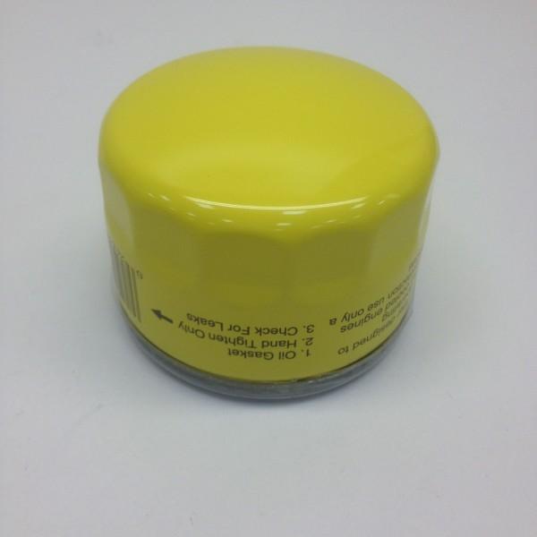 Briggs and Stratton Oil Filter 696854