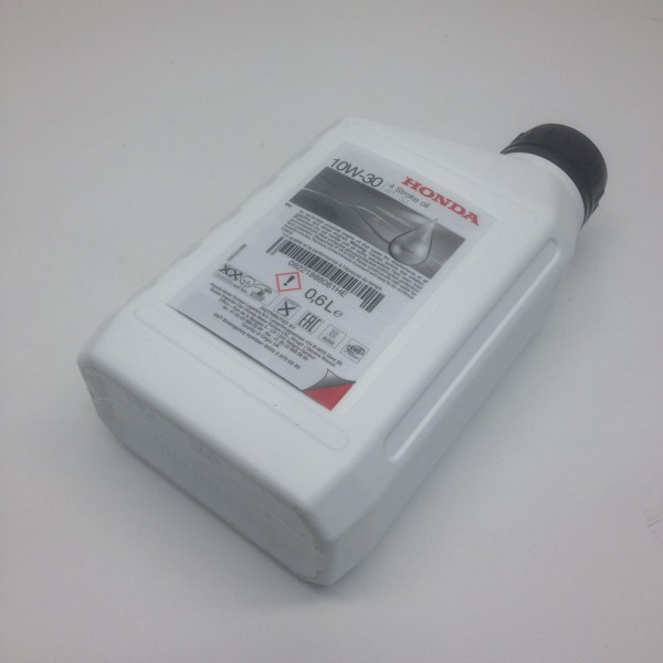 Honda Engine 0.6L 4 Stroke Oil 08221-888-061HE