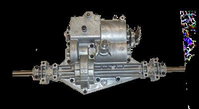 Westwood Tractor Spares - Largest Genuine Spare Parts Dealer